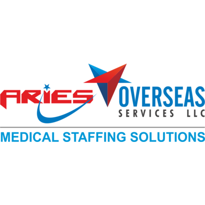 Aries Medical Staffing Solutions